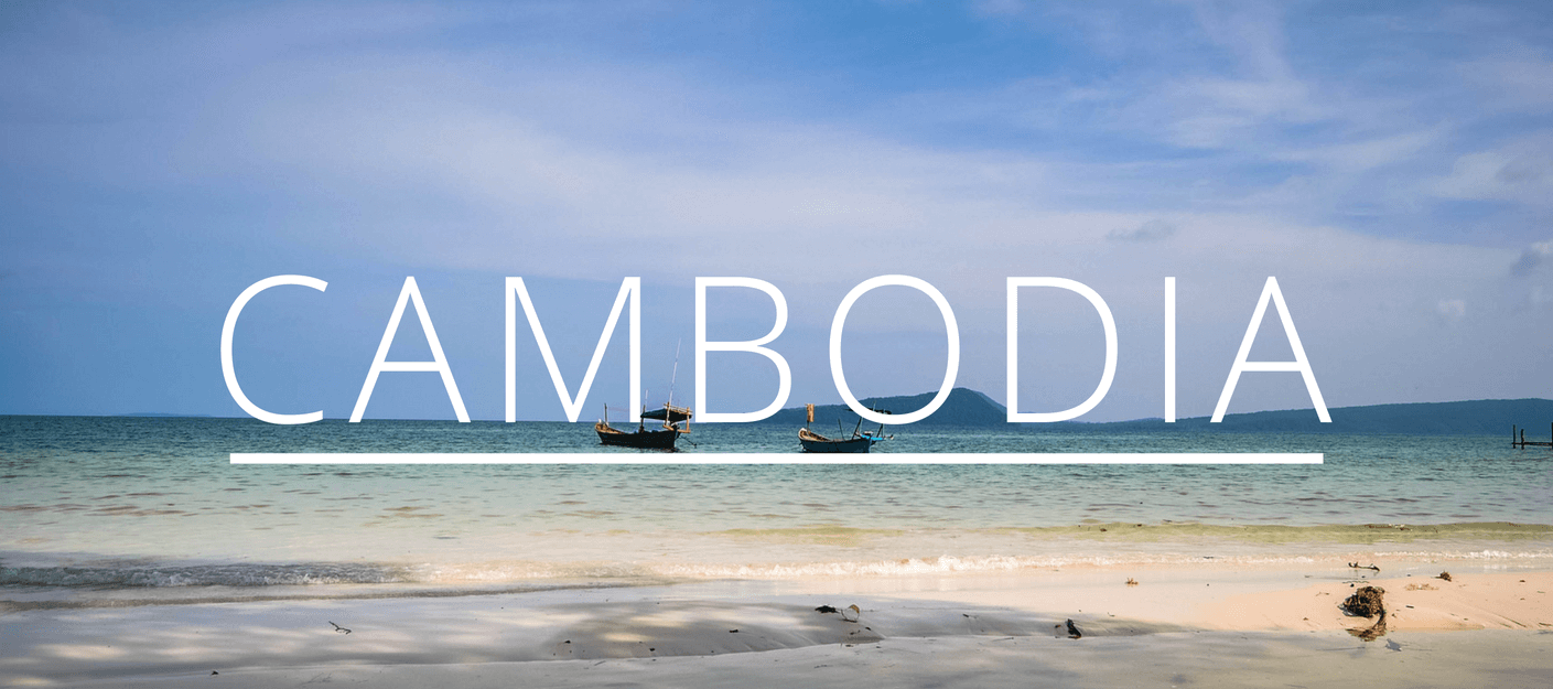 Trademark registration in Cambodia 2020 1