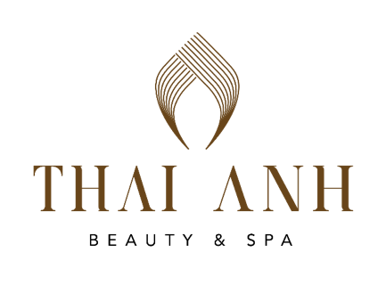 Thaianh