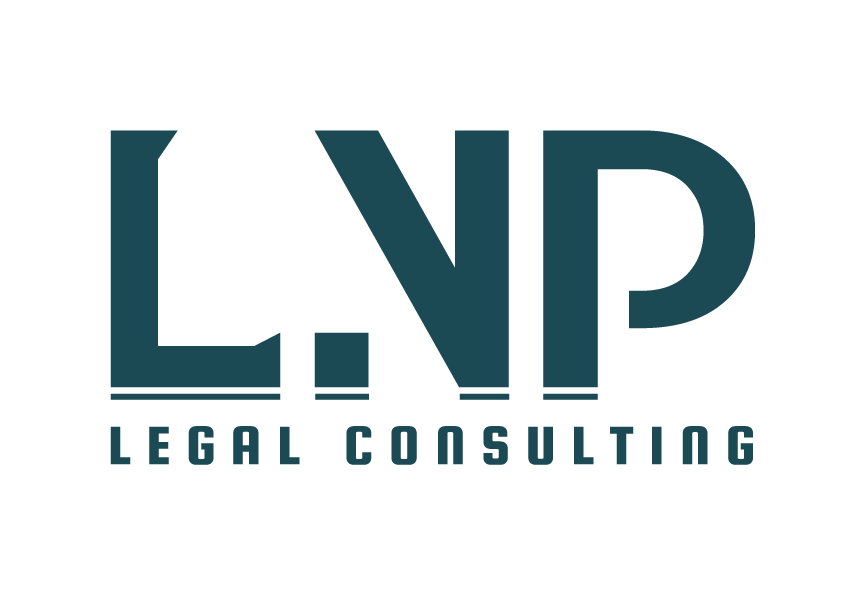 LNP Law – Vietnamese Attorney – Business – Investment – Trademark in Vietnam